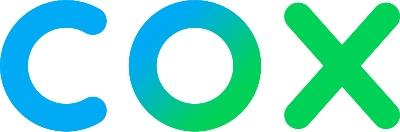 Cox Communications Inc. logo