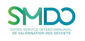 Logo SYNDICAT MIXTE DU DEPARTEMENT DE L'OISE