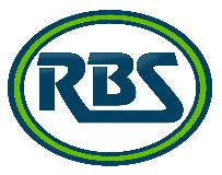 Romanow Buliding Services