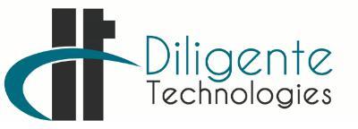 Diligente Technologies