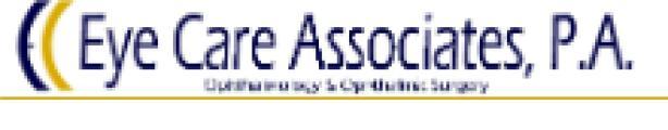 Eye Care Associates, PA