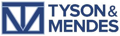 Tyson & Mendes, LLP