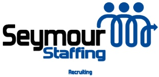 Seymour Staffing Professionals, Inc.
