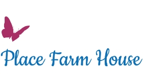 Place Farm House Residential Care Home logo
