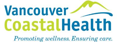 Company With Medical Radiation Technologist Jobs. Vancouver Coastal Health
