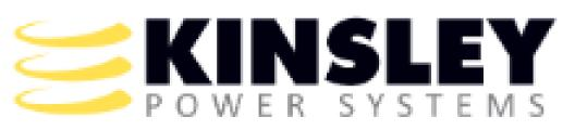 Kinsley Power Systems