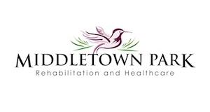 Middletown Park Rehabilitation and Health Care Center