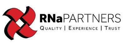 RNa Partners