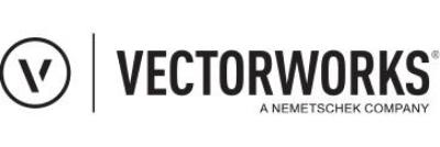 Vectorworks Inc.