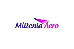 Millenia Aero