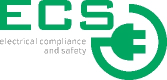 Electrical Compliance and Safety Ltd logo