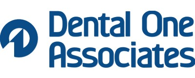 Dental Office Assistant Jobs, Employment in Morrow, GA