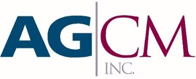 AG|CM, Inc.
