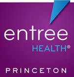 Entree Health Princeton