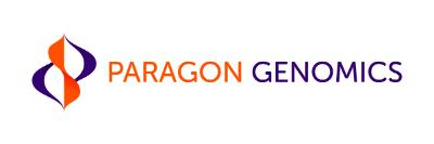 Paragon Genomics, Inc.