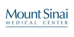 Working at Mount Sinai Medical Center in Chicago, IL
