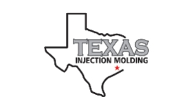 Working at Texas Injection Molding: Employee Reviews | Indeed com