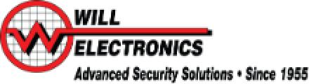 Will Electronics, Inc.
