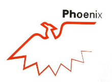 Phoenix Packaging