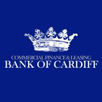 Bank of Cardiff