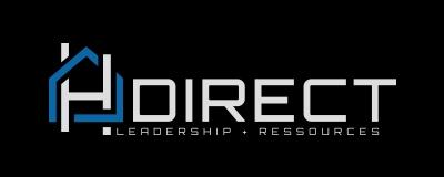 H Direct Télécom