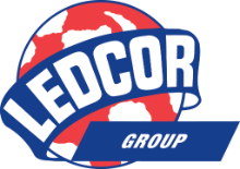 Ledcor Jobs With Salaries Indeed Com