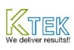 KTek Resourcing LLC