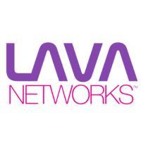 Lava Networks Inc.