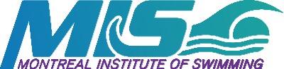 Montreal Institute of Swimming