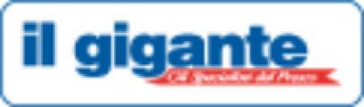 Logo Il Gigante