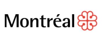 Ville de Montréal logo