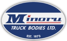 Minoru Truck Bodies