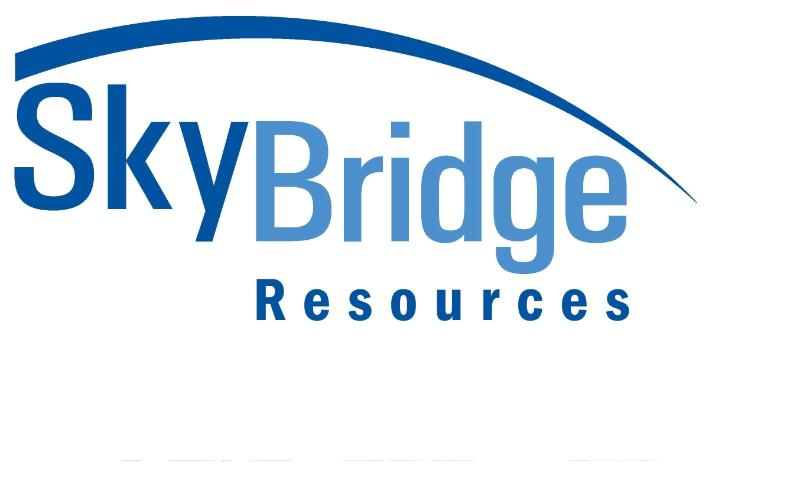 Skybridge Resources