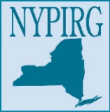 New York Public Interest Research Group