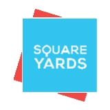 Square Yards Real Estate INC