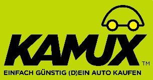 Kamux Auto GmbH-Logo