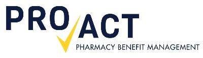ProAct, Inc.