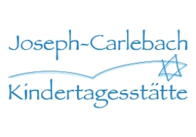 Joseph Carlebach Kita-Logo