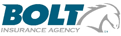 BOLT Insurance