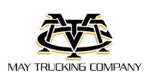 May Trucking Company