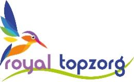 Logo van Royal Topzorg