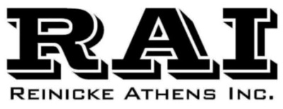 Reinicke Athens Inc