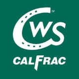 Calfrac Well Services logo
