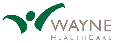Wayne Healthcare