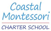 Montessori Charter School Pawleys Island
