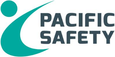 Pacific Safety Consulting Group Inc