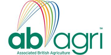 Payroll Assistant - Peterborough - AB Agri Ltd