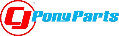 Working at CJ Pony Parts: Employee Reviews | Indeed com
