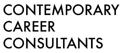 Contemporary Career Consultants logo