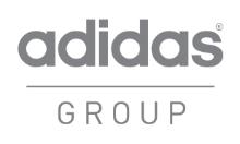 adidas seasonal retail assocate apply